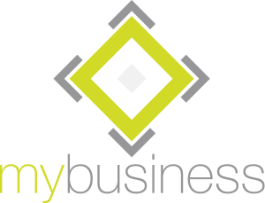 logo MyBusiness