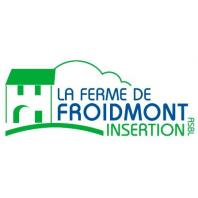 froidmont