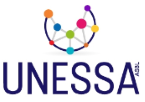 UNESSA – Note d'information : Covid-19 – Mesures d'urgence fédérales – Modifications